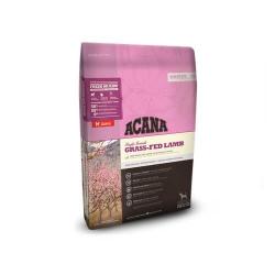 Acana-Agneau et Pomme (1)