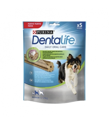 Eukanuba Adult Large Breed croquette pour chien de grande race