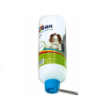 Tetra Test pH pour aquarium eau douce 10 ml.
