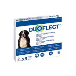 Ceva-Duoflect pour Chien 40- 60 kg (1)
