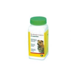 Pfizer-Redomin Calcium pour Chien et/ou Chat (1)