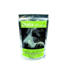 Vetnova-Dialix UT pour Chien (1)