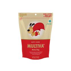 Vetnova-Multiva Active pour Chien (1)