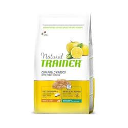 Trainer-Natural Mini Senior (1)