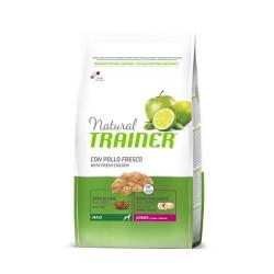 Trainer-Natural Junior Maxi (1)