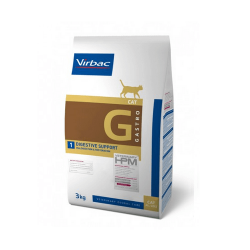 virbac-HPM Feline Digestive Support (1)