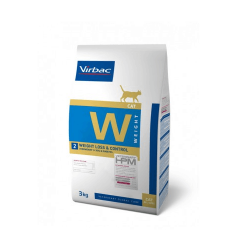 virbac-HPM Feline Weight Loss & Control (1)