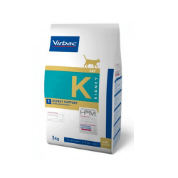 virbac-HPM Feline Kidney Support (1)