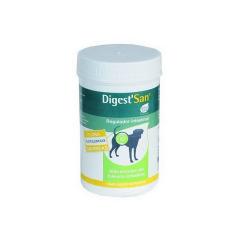Stangest-Digest'San pour Chien (1)