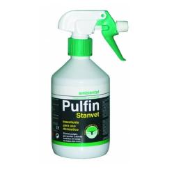 Stangest-Vaporiser Insecticide à Usage Domestique (1)