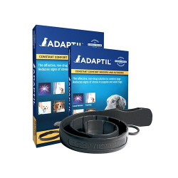 Adaptil-DAP collier (1)