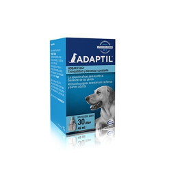 Adaptil-DAP recharge (1)