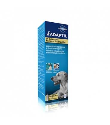 Adaptil-Spray (2)