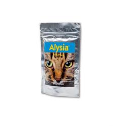 Vetnova-Alysia pour Chat (1)