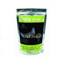 Vetnova-Dialix UT pour Chat (1)