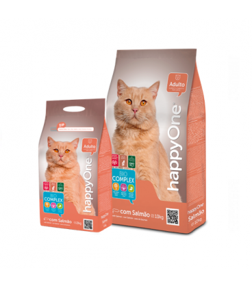 Hills Science Plan Adult dinde sachet pour chat