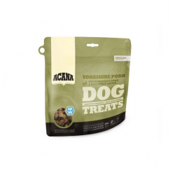 Acana-Treat Yorkshire Pork 35 gr (1)