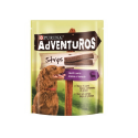 Acana Pacifica Dog croquette pour chien (sans céréales)