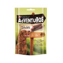 Purina Pro Plan-Adventuros Sticks de Buffle (1)