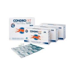 Bioiberica-Chondroprotecteur CondroVet Taste (1)