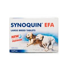 vetplus-Chondroprotecteur Synoquin chiens grandes (1)