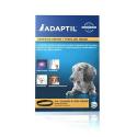 Adaptil-DAP collier (2)