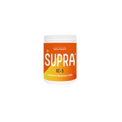 Vetnova-Complément Nutritionnel SUPRA RC-5 pour Chien et Chat (1)