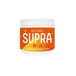 Vetnova-Complément Nutritionnel SUPRA RC-15 pour Chien et Chat (1)