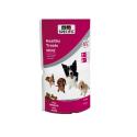 Belcando Puppy Gravy croquette pour chien