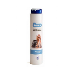 Calier-Kawu Shampooing Vision pour Chien (1)