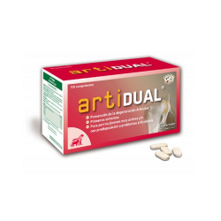 farmadiet-Chondroprotecteur Artidual pour Chien et Chat (1)