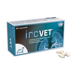 farmadiet-IRC VET para Perro y Gato (1)