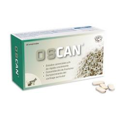 farmadiet-Chondroprotecteur Os-Can (1)