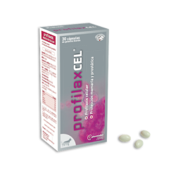 farmadiet-Profilaxcel pour Chien et Chat (1)