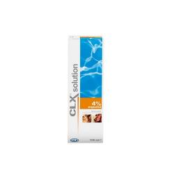 Fatro-CLX Mousse 4% pour Chien et Chat (1)