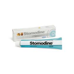 Fatro-Stomodine Dentifirce pour Chien et Chat (1)