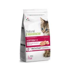 Trainer-Natural Kitten (1)