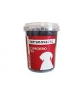 Substrat pour terrarium TRIXIE copeau de noix de coco terrarium tropical 45
