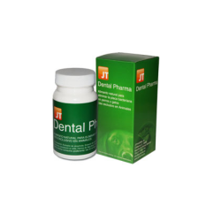 JTPharma-Dental Pharma pour Chien et Chat (1)