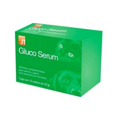 JTPharma-Glucoserum pour Chien et Chat (1)