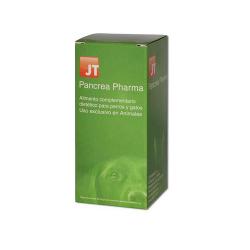 JTPharma-Pancrea Pharma Solucion pour Chien et Chat (1)