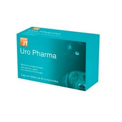 JTPharma-Uro Pharma per Chien et Chat (1)