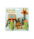 Hills Prescription diet Canine z/d Ultra Allergen free croquette pour chien