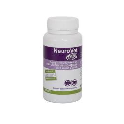 Stangest-Neurovet pour Chien et Chat (1)
