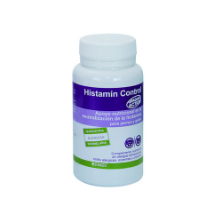 Stangest-Histamin Control pour Chien et Chat (1)
