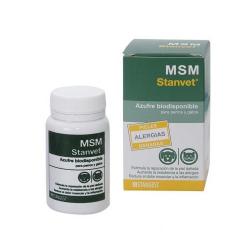 Stangest-MSM pour Chien et Chat (1)