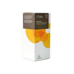 Urano Vet-U*Vita pour Chien (1)