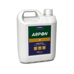 Zotal-Insecticide Arpon G (1)