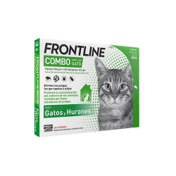 Frontline-Spot Combo Chat (3)