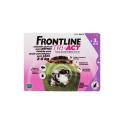 Frontline-Tri-Act 2-5 KG (3)